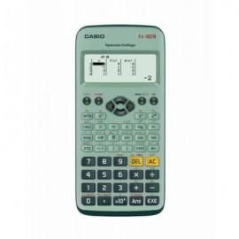 calculatrice-casio-scientifique-fx92b