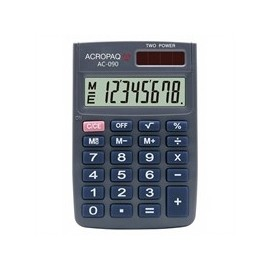 calculatrice-de-poche-ac