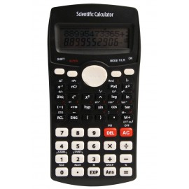 calculatrice-scientifique