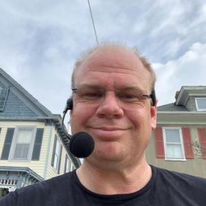 166: Get Never-Before-Heard Stories from Your Interview Guests with Eric Hunley