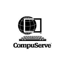 Logo-der-Firma-CompuServe-360x270-3ece1f9c2048cfa2
