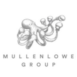 MullenLoweGroup500x500