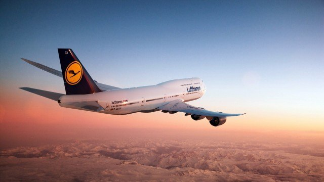letecky za exotikou