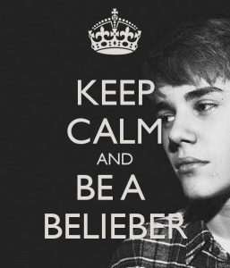 keep-calm-and-be-a-belieber-282
