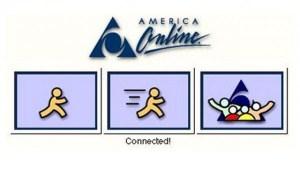 america-online-600x365