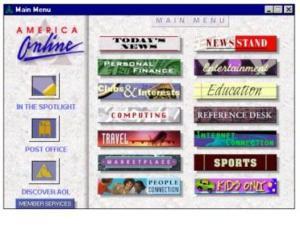 aol-america-online-welcome-screen-main-menu_528_poster