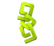 gog-chain