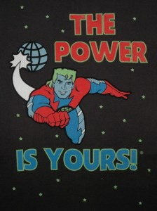 the-power-is-yours-captain-planet