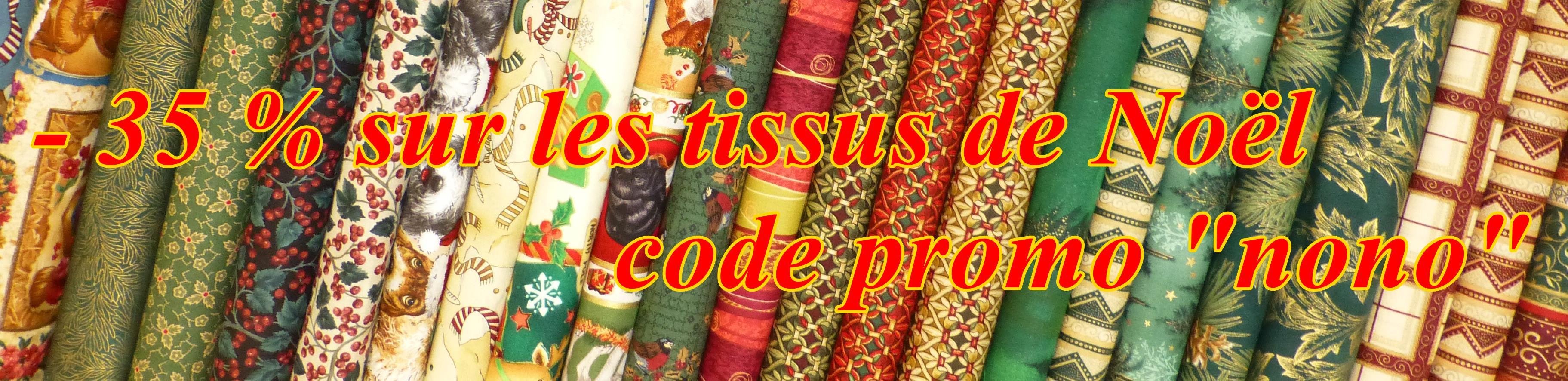 patchwork diy 2500 tissus