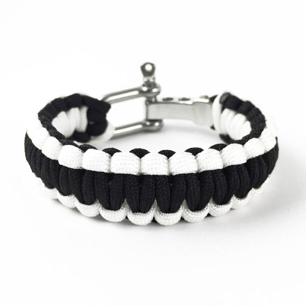 bracelet-boss-bw-02