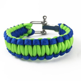 bracelet-boss-bluegreen-02