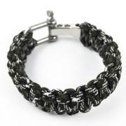 bracelet-boss-camo-01