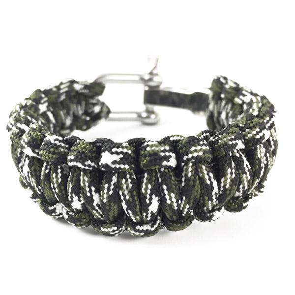 bracelet-boss-camo-02