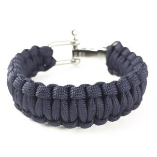 bracelet-boss-navy-02