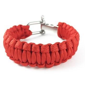 bracelet-boss-red-02