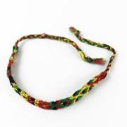 bracelet-bresilien-roots-01