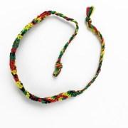 bracelet-bresilien-roots-03