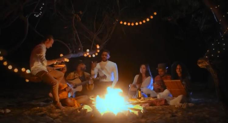 Wizdom – Payanké (clip officiel) – Mai 2021