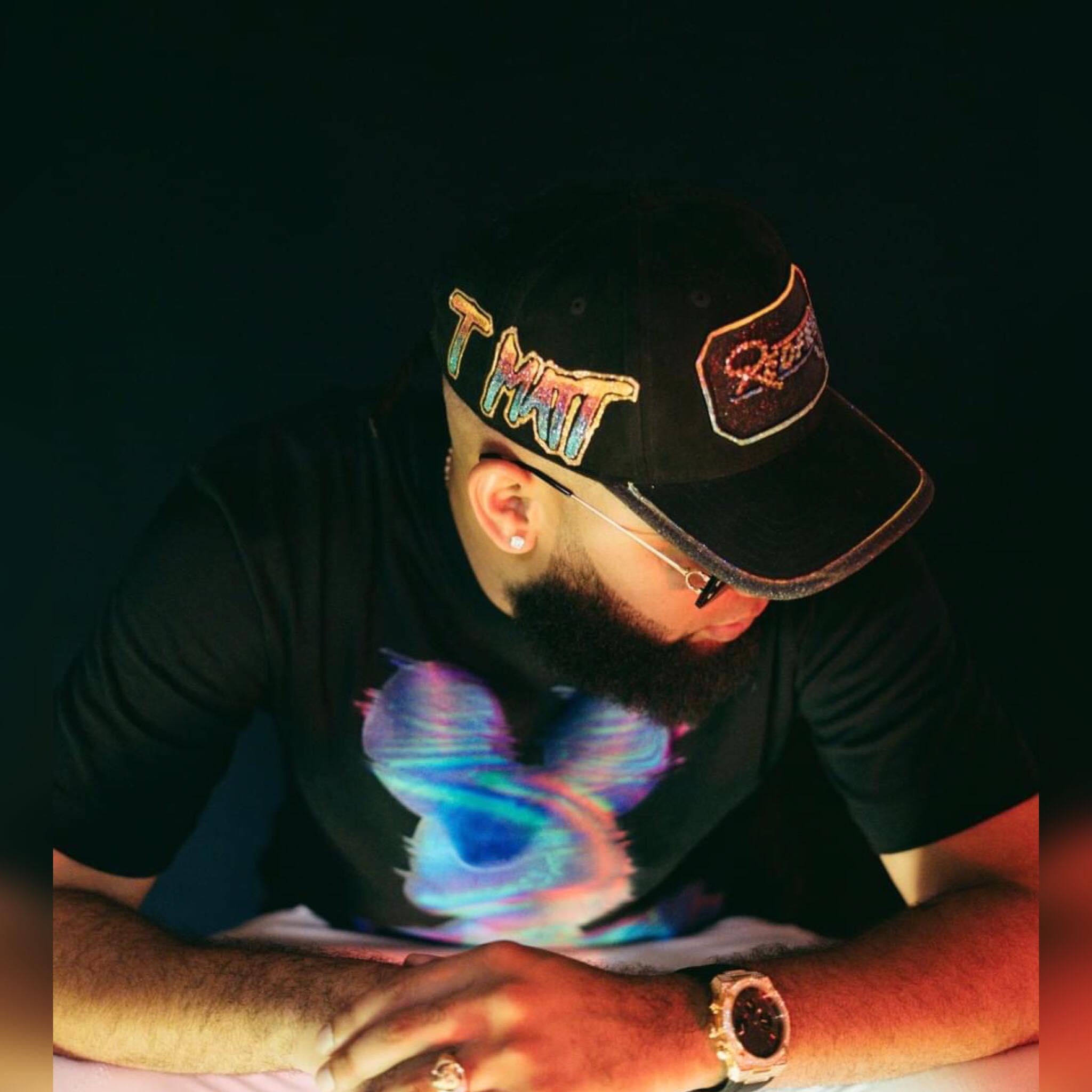 """🇷🇪🇷🇪MIX SPECIAL T-MATT by ESM Musiik de 30 min . Restez connectés, T-MATT arrive avec son nouvel EP """"Pile ou face"""" le 06 août 2021 . – Août 2021💯💯💯🇷🇪🇷🇪"""