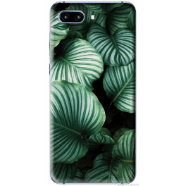coque silicone honor 10 personnalisee