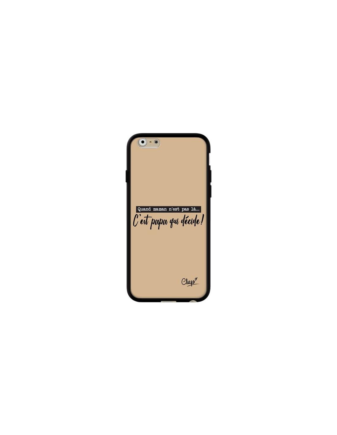 coques iphone com
