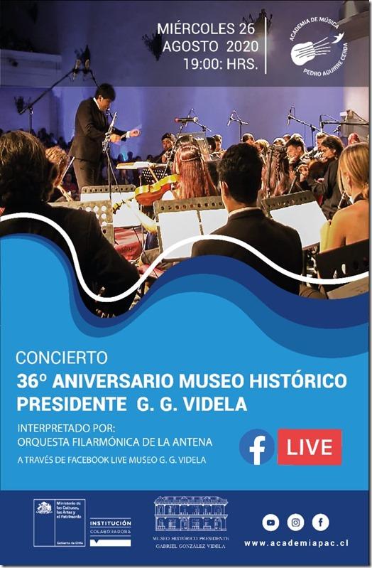Afiche (5)