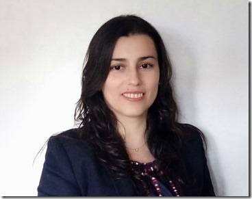Dra. Mariela Andrades