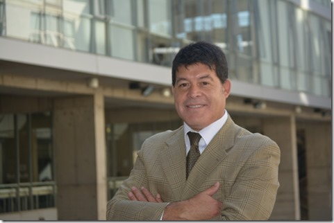 Guillermo Fuentes (1)