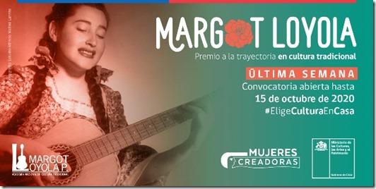 MargotLoyola2020_Master