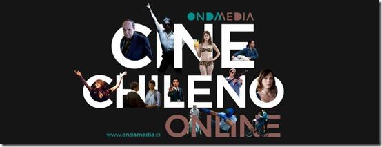 Foto Ondamedia