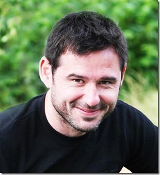 Francisco Azagra