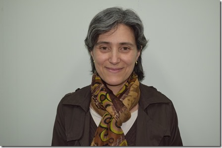 Claudia Narbona (1)