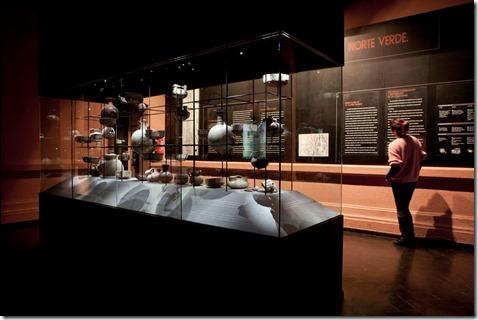 Museo Limarí 03