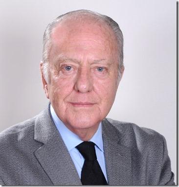 Samuel Fernández foto