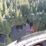 June 29 2013 Eagle Ridge