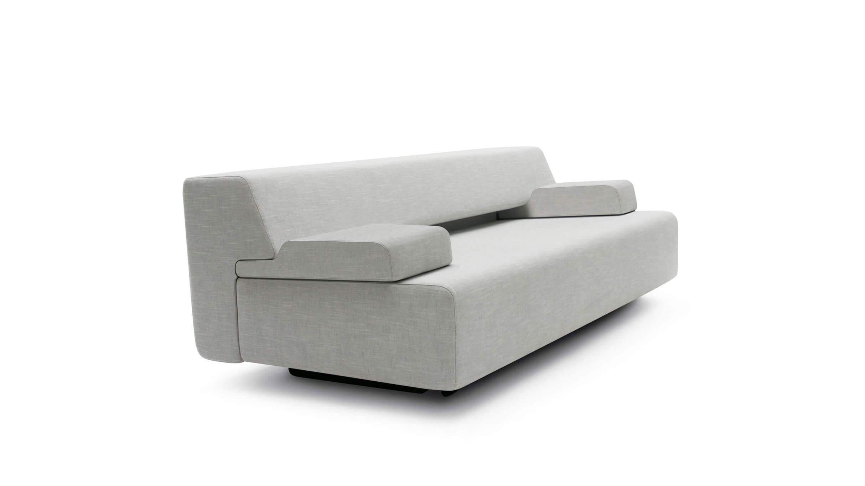 cosma sofa bed cor