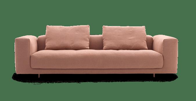 cor sofas | www.redglobalmx.org