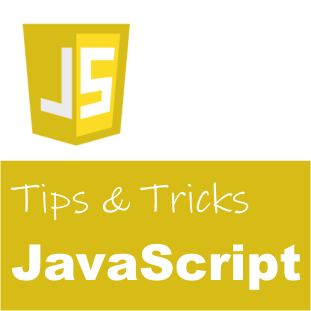 JavaScript: Get the Query argument of an URL