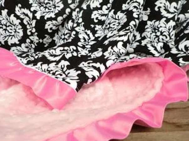 sewing-with-minky-fabric