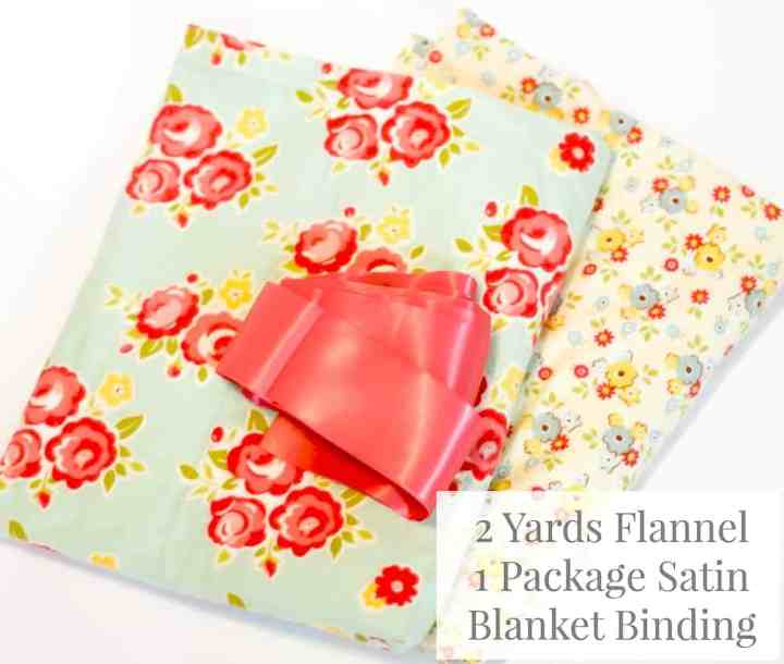 sew-flannel-baby-blanket