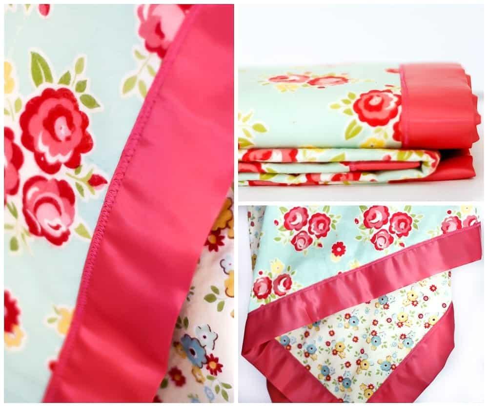 sew-blanket-binding-tutorial