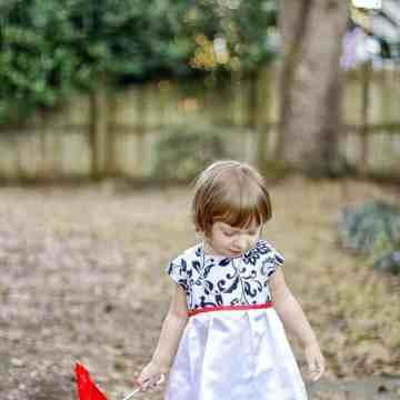 valentines-day-geranium-dress