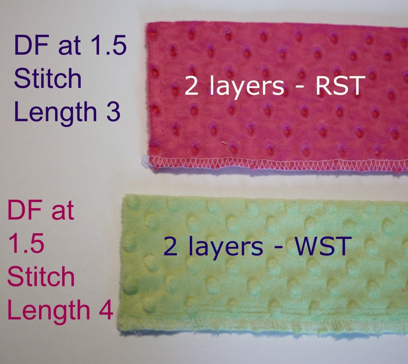 serging-double-layers-minky