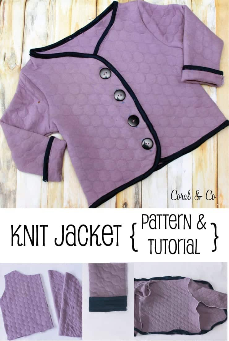 free-knit-jacket-pattern-and-tutorial-for-girls-coral-and-co