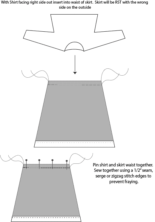 t-shirt-dress-sewing-tutorial