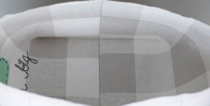 how-to-make-square-fabric-basket