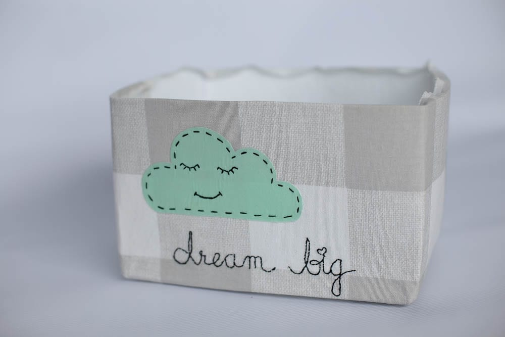 hand-embroidered-cloud-fabric-basket