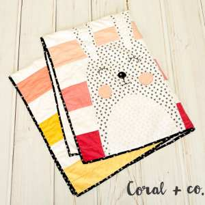 modern-ombre-baby-quilt-by-coral-and-co
