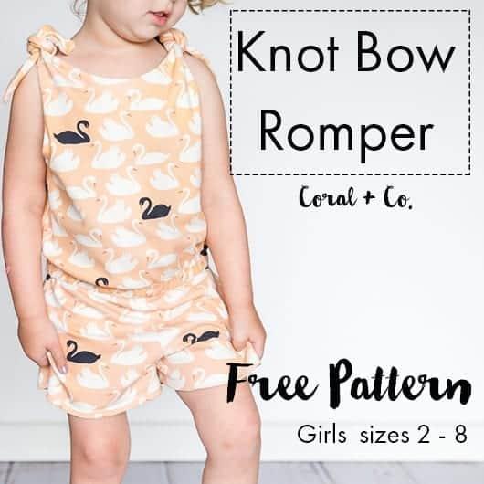 girls-romper-pattern-free