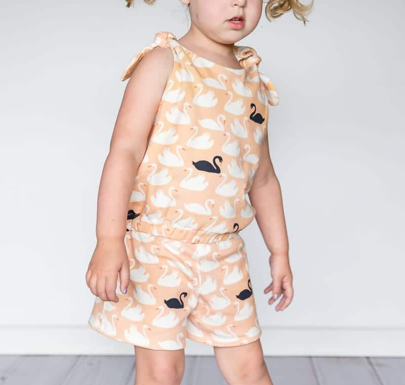 free-girls-romper-pattern